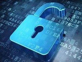 信息安全专业真的很香吗?
