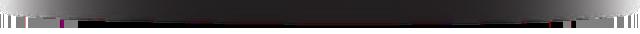 Kubernetes中的CPU节流:事后分析