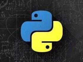 用python编写自动信息收集脚本(五) -扫描端口