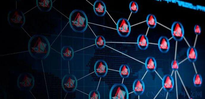【安全圈】这个新的僵尸网络可以删除您的路由器、服务器或设备。