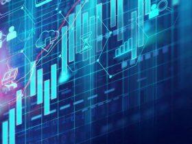 【数据简报】中国网络安全企业营收分析2019-2020H1