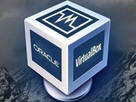 利用Oracle VirtualBox实现虚拟机逃逸