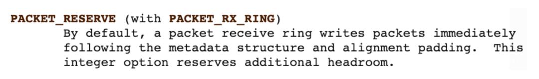 CVE-2020-14386:Linux内核权限提升漏洞分析