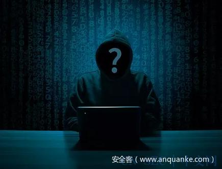 为恶意软件运营团伙提供洗钱服务,QQAAZZ被多国指控