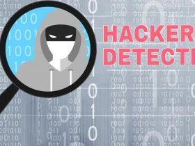 「中睿天下」通过攻击溯源技术构建安全防护体系,帮助用户提升网络安全实战对抗能力