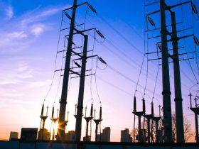 电力监控系统漏洞隐患排查及风险管理技术研究