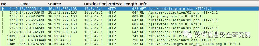GeekPWN2020 LTE项目技术复盘