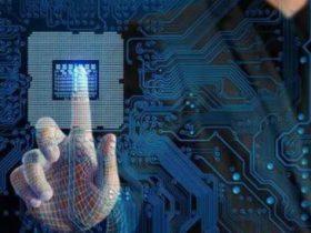 美军网络安全事故处理的启示与思考