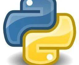 用python编写自动信息收集脚本(四) -爱站信息收集