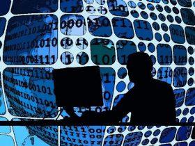 黑客利用Windows的错误报告服务发起无文件攻击;黑客入侵Chowbus并通过邮件将数据发送给其用户