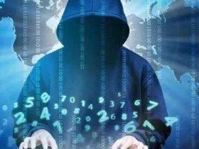 浅谈网络攻击溯源技术(上篇)