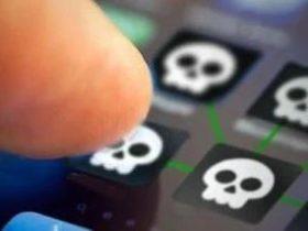 【安全圈】黑客发现55个苹果漏洞 获赏金超5万美元