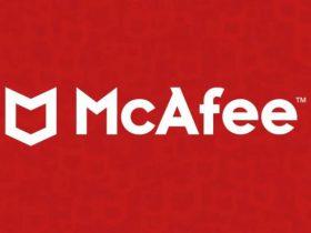 杀毒软件McAfee创始人McAfee在西班牙被捕