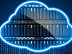 论敏感数据发现能力对企业重要性