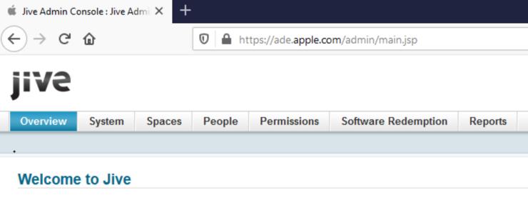 上报55个漏洞,白帽黑客获得苹果28.8万美元赏金