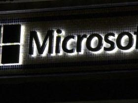 """微软 """"接管""""了Trickbot僵尸网络"""