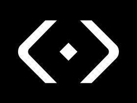 xray 使用说明&高级版领取方式