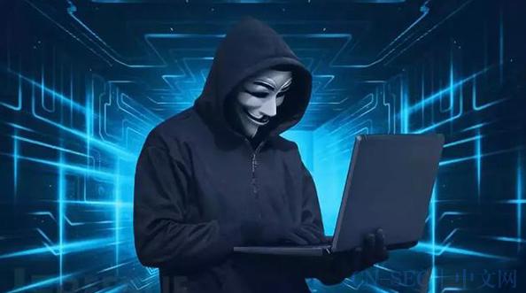 勒索软件荣登2020年威胁排行榜榜首