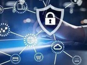 专题·网络安全意识   加强网络安全意识教育 提升安全防护水平