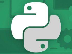 《Python中神奇的第三方库:Faker》