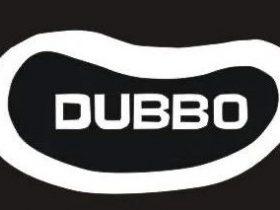Dubbo反序列化漏洞复现分析
