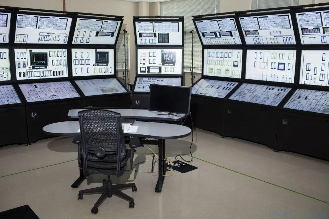 30行代码让27吨发电机爆炸,俄国黑客是真牛逼!