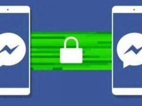 顶不住攻击的压力,Zoom为用户推出了端到端加密