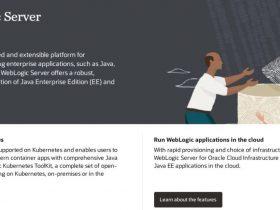 weblogic 未授权命令执行漏洞(CVE-2020-14882)复现