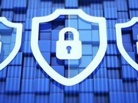 针对公安视频专网安全的研究分析