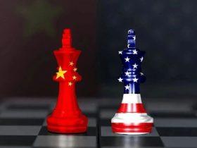 网络兵棋推演(Wargaming)