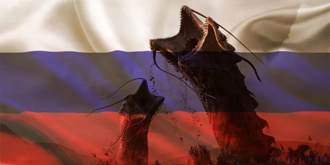 美国指控俄罗斯黑客组织参与多项网络攻击行动