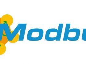 【文末赠书】工控安全之Modbus协议实现和安全性分析(上)