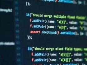 【安全圈】带你了解真正黑客入侵的常用手段及防护措施