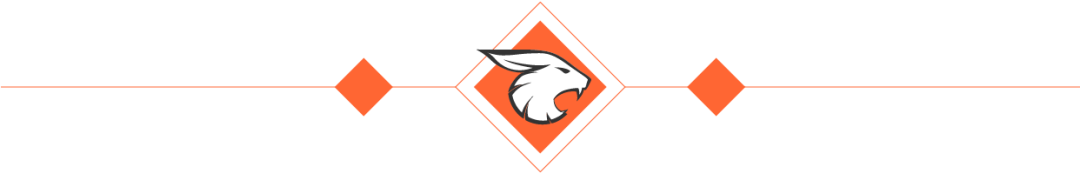 Shield——一个防止在macOS上进行进程注入的应用程序