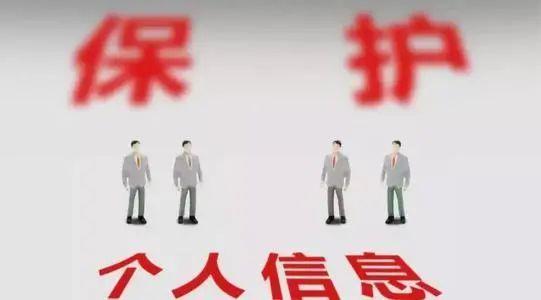 """【安全圈】外交部赵立坚回应:""""五眼联盟""""竟要求多国科技企业设置""""后门""""?虚伪!"""