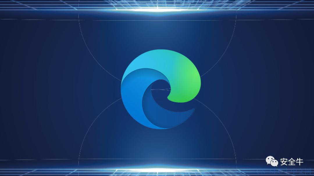 微软启动针对Chromium的零日漏洞计划