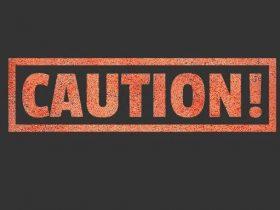 因不履行网络安全等级保护,山西两医院受处罚