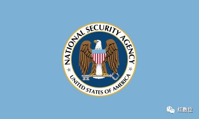 NSA发布中国黑客最常用的TOP25漏洞