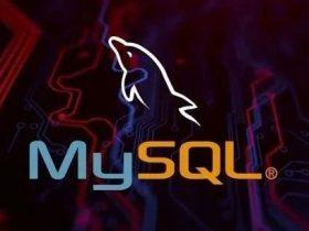 Mysql 数据库攻击面