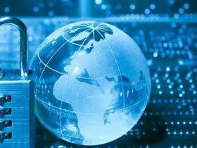 从美国顶尖信息技术咨询公司博思艾伦报告看俄罗斯网络作战