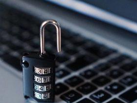 解密浏览器数据