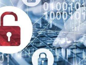 900多台VPN服务器信息泄露!企业如何对核心机密进行远程访问?
