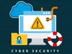 安全研究 | uTorrent协议层远程漏洞的分析和利用