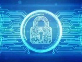 量子威胁及其应对技术