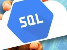 SQL判断是否存在,还在用 count 操作?很耗时的!