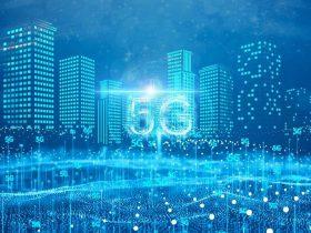 5G标准构建中的技术演进与问题剖析