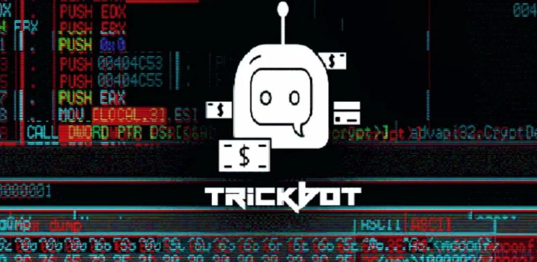 微软在2020年美国大选前捣毁了臭名昭著的Trickbot勒索软件僵尸网络