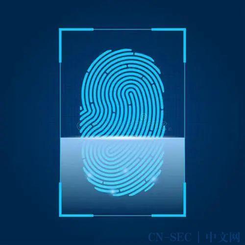 """【安全圈】""""生物密码""""有风险!小区强制采集人脸信息,人身和财产安全恐难保障"""
