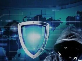 Oracle十月份高危漏洞安全公告