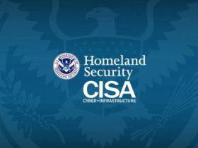 CISA、FBI和CNMF发现俄罗斯APT开发的恶意软件ComRAT;安全公司Gunnebo遭黑客攻击